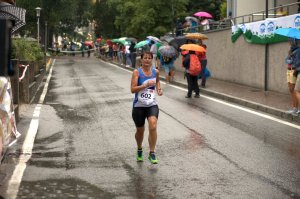 2016-finish-1033
