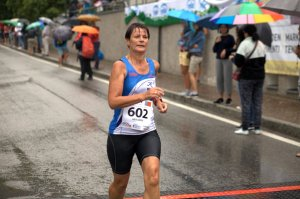 2016-finish-1034