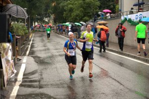2016-finish-1035