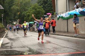 2016-finish-1040