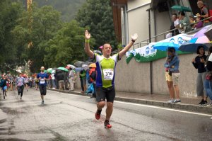 2016-finish-1041