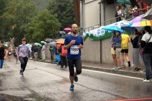 2016-finish-1043