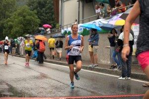 2016-finish-1046