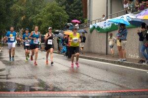 2016-finish-1047