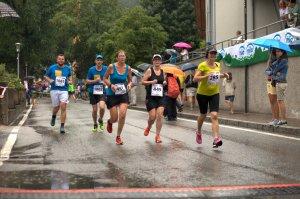 2016-finish-1048