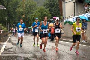 2016-finish-1049