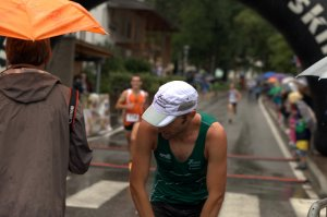 2016-finish-105