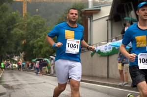 2016-finish-1051