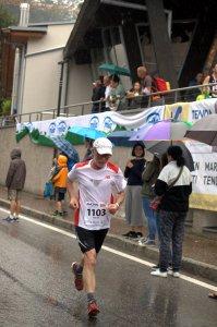 2016-finish-1052