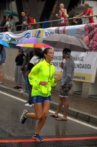 2016-finish-1053