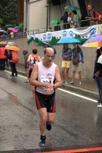 2016-finish-1056