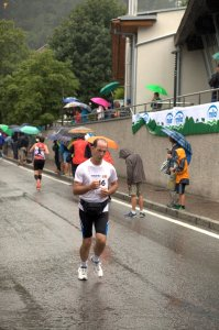 2016-finish-1058