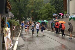 2016-finish-1059