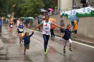 2016-finish-1062