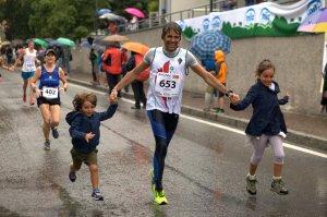 2016-finish-1063