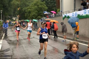 2016-finish-1064