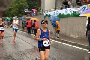 2016-finish-1065