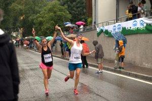 2016-finish-1066
