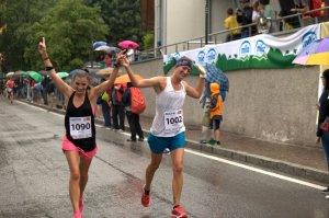 2016-finish-1067