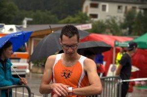 2016-finish-107