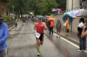 2016-finish-1070