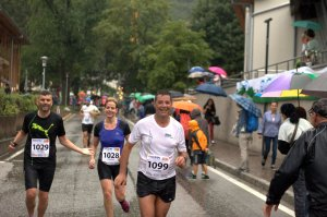 2016-finish-1074