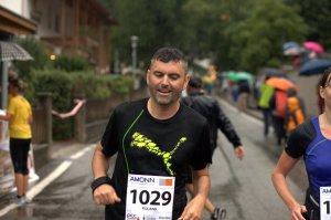2016-finish-1077