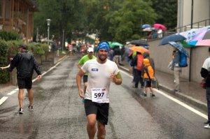 2016-finish-1078
