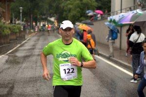 2016-finish-1079