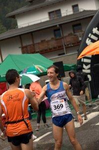 2016-finish-108