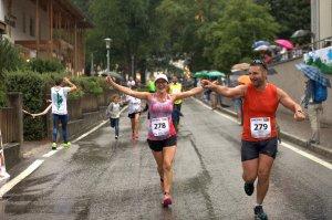 2016-finish-1081