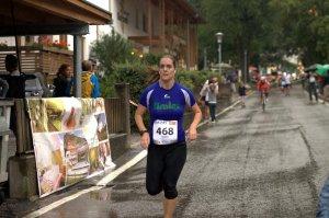 2016-finish-1096