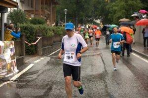 2016-finish-1098
