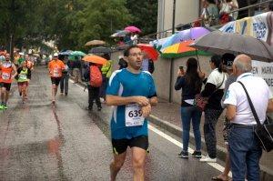 2016-finish-1099