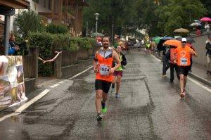 2016-finish-1100