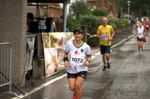2016-finish-1108