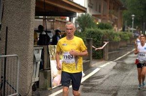 2016-finish-1110