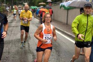 2016-finish-1118