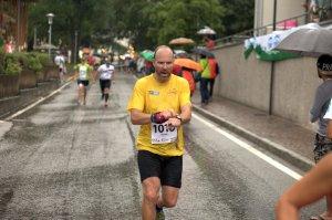 2016-finish-1119