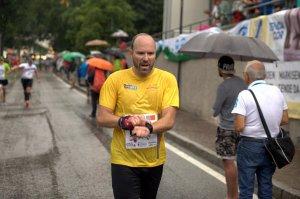 2016-finish-1120
