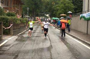 2016-finish-1121