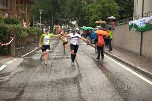 2016-finish-1122