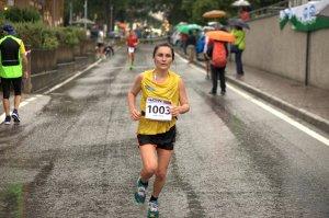 2016-finish-1125