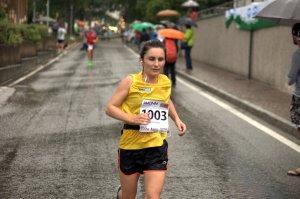 2016-finish-1126