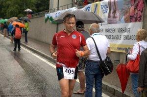 2016-finish-1128