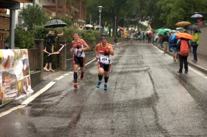 2016-finish-1130