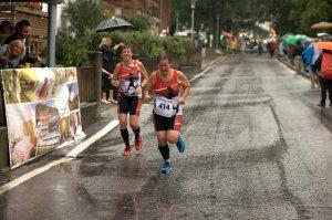 2016-finish-1131