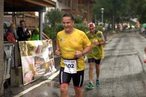 2016-finish-1136