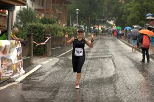 2016-finish-1151