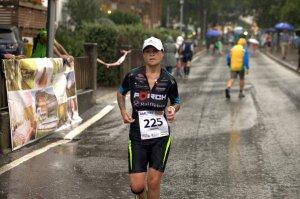 2016-finish-1154